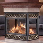 napolean-fireplace (1)