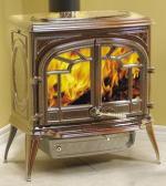 napoleon-stove-wood-burning-napoleon-stoves-1600c