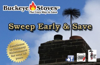 FINAL-chimney-sweep-pc-fron