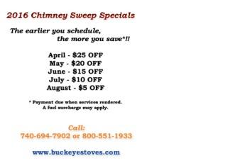 chimney-sweep-back-revised-