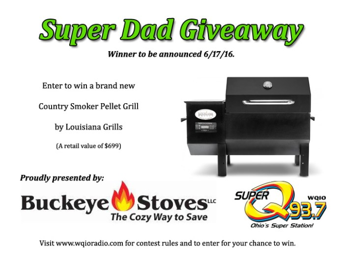 grill-giveaway