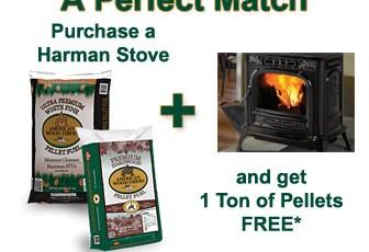 free-pellets-banner3.31.17