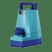 Submersible Water Pump Garden Hose - Garden Inspiration