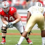 Position preview: Offensive line