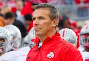 SI has Ohio State as No. 4 in preseason rankings