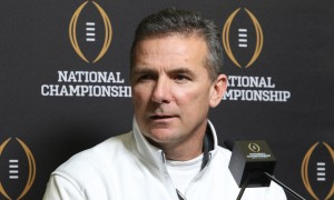 Urban Meyer's Florida Demons Pay a Visit to Columbus