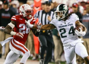 MSU vs. Ohio State: Scouting report, prediction