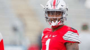 Urban Meyer updates Braxton Miller's status for Ohio State this week