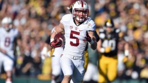 The 16 most irreplaceable college football players taking the field in 2016
