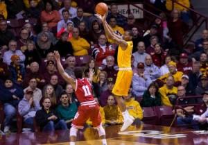 Indiana Basketball: Yogi Ferrell Draft Profile