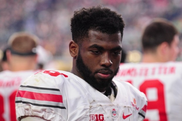Ohio State vs. Bowling Green – 9/3/16 College Football Pick, Odds, and Prediction