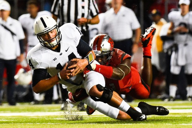 tBBC Preview: Rutgers vs. Ohio State