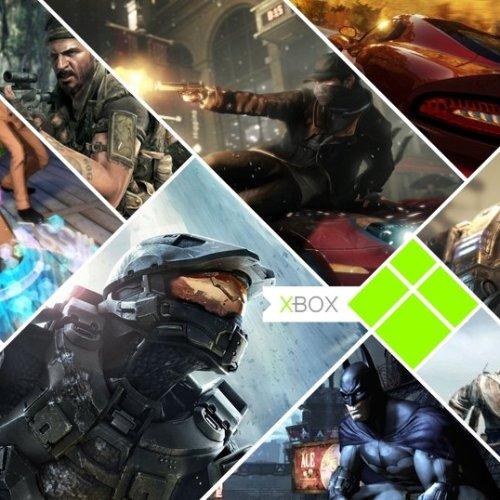 wallpaper_xbox_metro_logo__xbox_8___by_brunobelmonte-d58sx87
