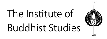 The Institute of Buddhist Studies