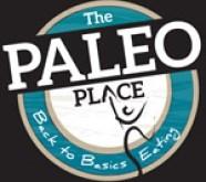 the-paleo-place-logo