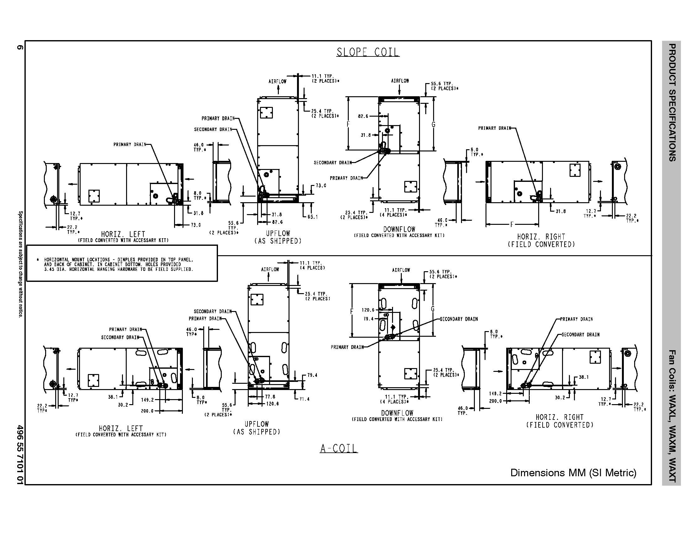 grandaire heat pump wiring diagram