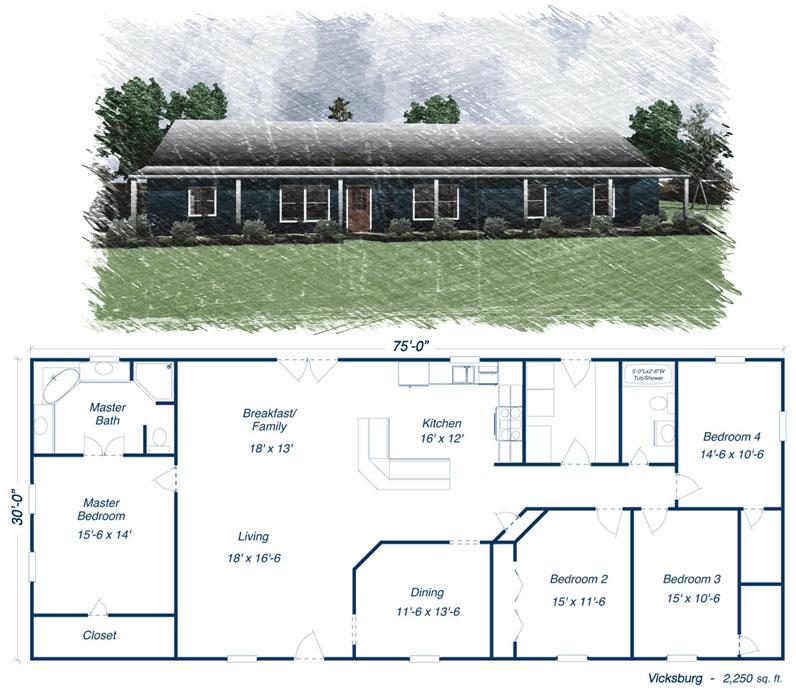 few changes of floor plan \ perfect    wwwbudgethomekits
