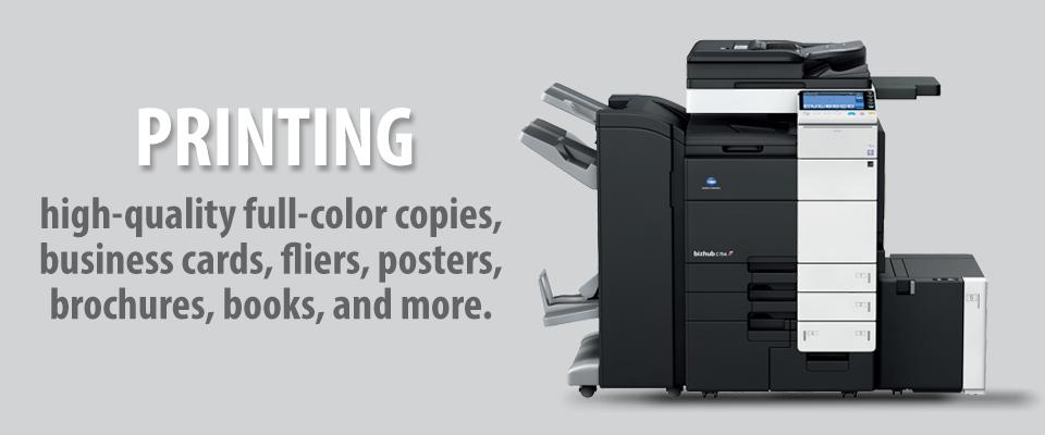 printing_sliderb