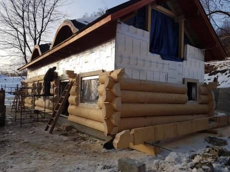 budowadomuzdrewna.pl - 20170126_152714