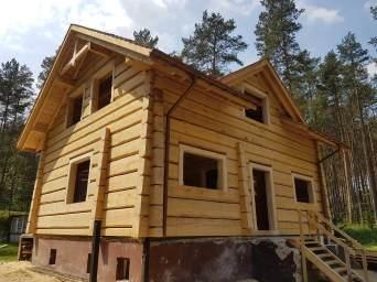 budowadomuzdrewna.pl - 20170520_123317