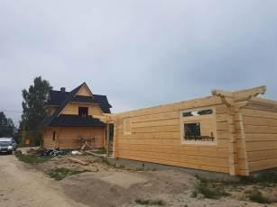 www.budowadomuzdrewna.pl - 20170817_092342