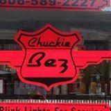chuckiebez