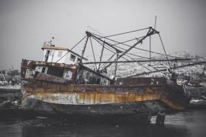 boat-896158_640bfsd
