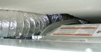 Dryer Vent Pipe Insulation - Pipe Insulation SuppliersPipe ...
