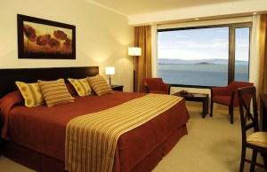 Hotel, pousada ou albergue? Onde se hospedar em El Calafate