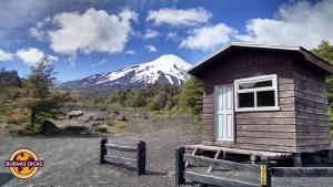 5 destinos de neve na América do Sul que são incríveis no verão