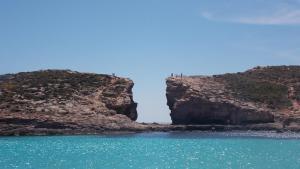 Top 5 coisas incríveis pra fazer em Malta