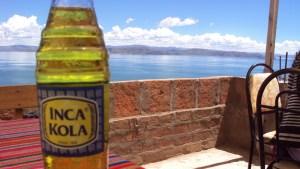 Roteiro de 10 dias na Bolívia e no Peru   De La Paz a Machu Picchu