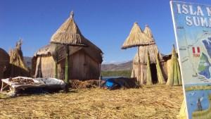 Onde ficar em Puno, a cidade das Islas Uros