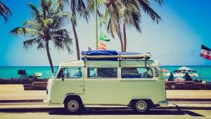 As 10 melhores praias do Brasil, segundo os argentinos