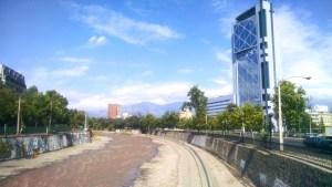 O que fazer em Santiago do Chile: 12 dicas legais