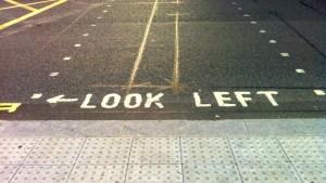 Transporte em Londres: dicas para gastar menos, chegar mais rápido e não morrer atropelado