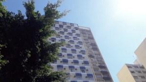 Famoso hotel bom e barato em São Paulo, agora no booking