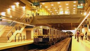 5 hostels bons e perto do metrô em Buenos Aires