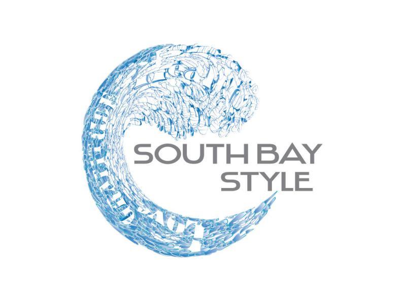 southbaystyle_v1