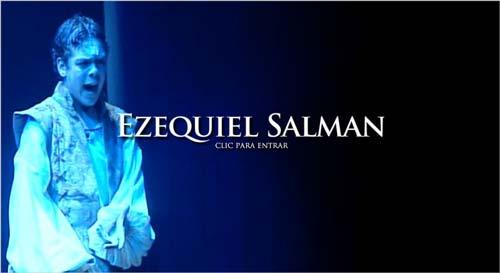 Ezequiel Salman