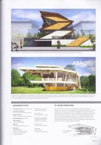 Filipino Architecture  Buensalido+Architects