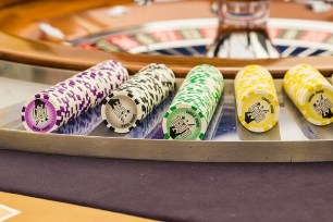 Tips for Choosing the Best Casino in Minnesota (3)
