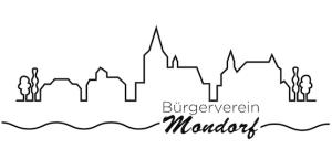 BVM_Logo_neu_250px