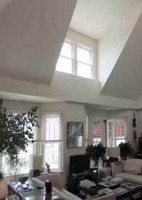 Domer Windows | Joy Studio Design Gallery - Best Design