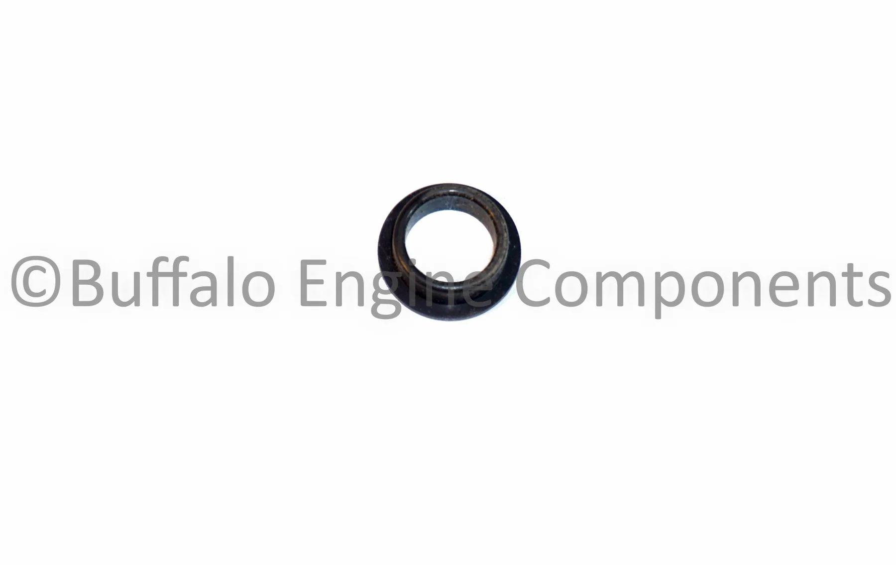 E40d Wiring Harness Repair Kit Auto Electrical Diagram 6t75 Transmission Rebuild