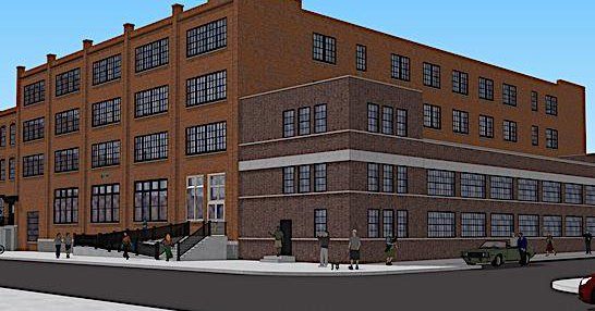 Big Reveal Fedders Lofts \u2013 Buffalo Rising