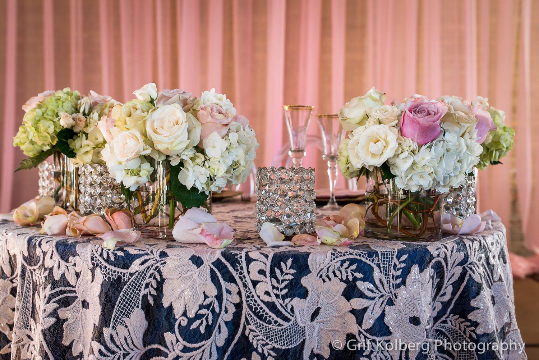 wedding-pictures-120731