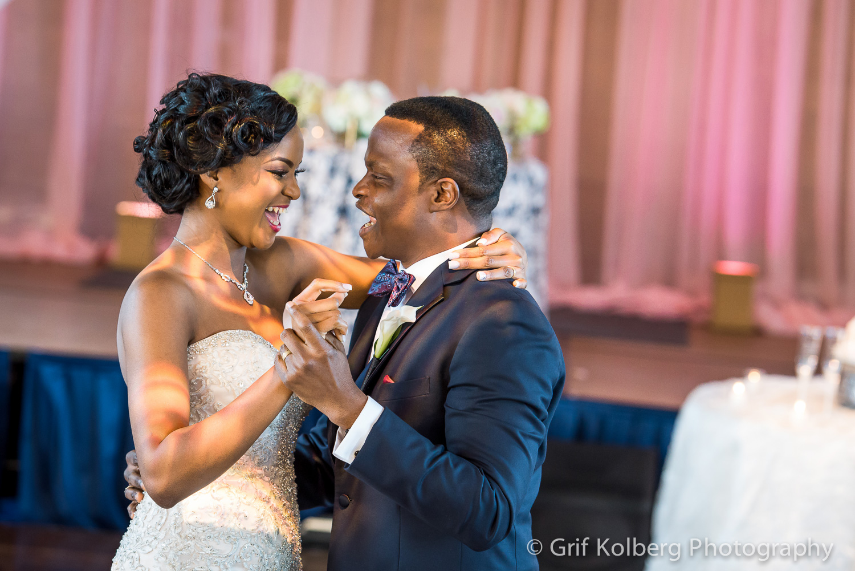 wedding-pictures-120960-2