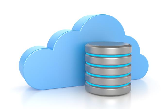 Cloud Storage  Backup Buffalo Americas