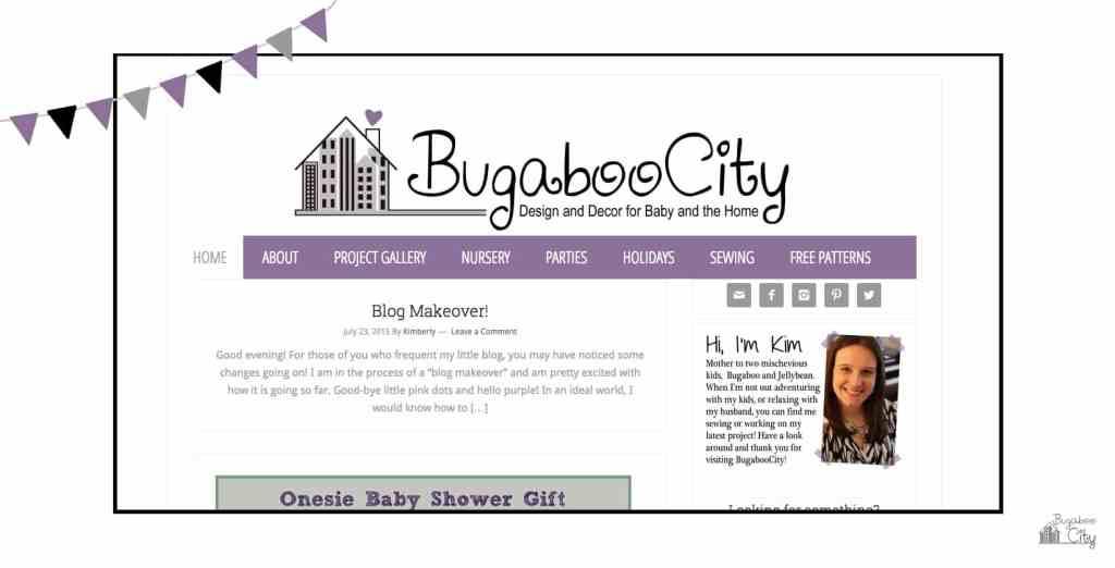 BugabooCityBlog